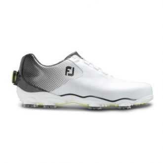 DNA Helix BOA golf - SHOP GOLF SHOES