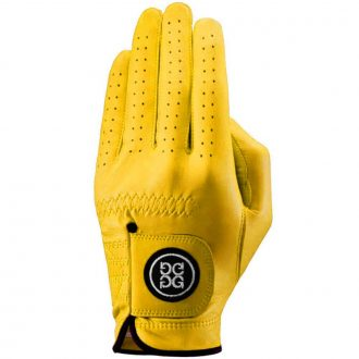 g-fore-golf-glove-fly-yellow-2018