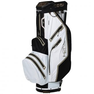 sun-mountain-2021-h2no-lite-cart-bag-black-white-khaki-oat-hero