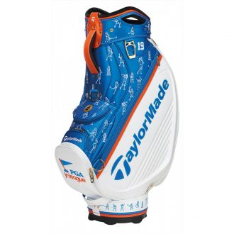taylormade_professional_championship_staff_bag_n6552501_2019_hero